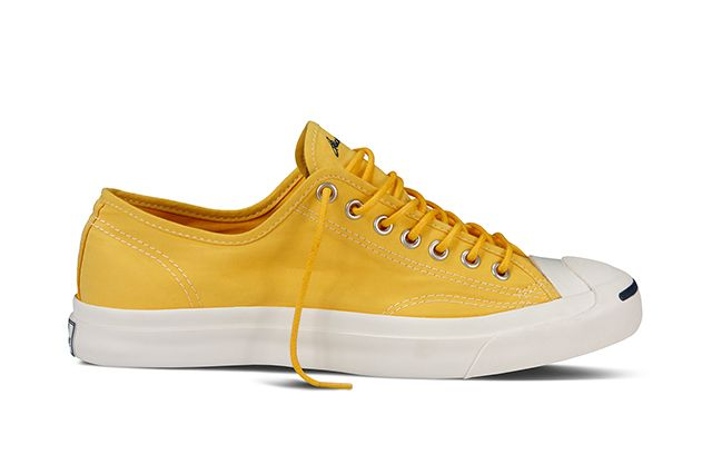 Converse Jack Purcell 2014 Fall Collection 5