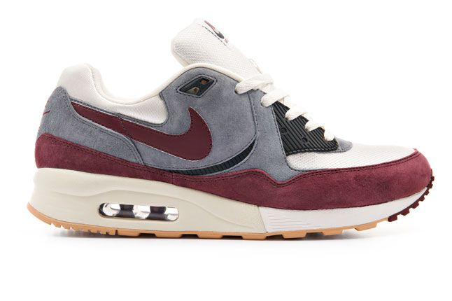Nike Air Max Light Preview 03 1