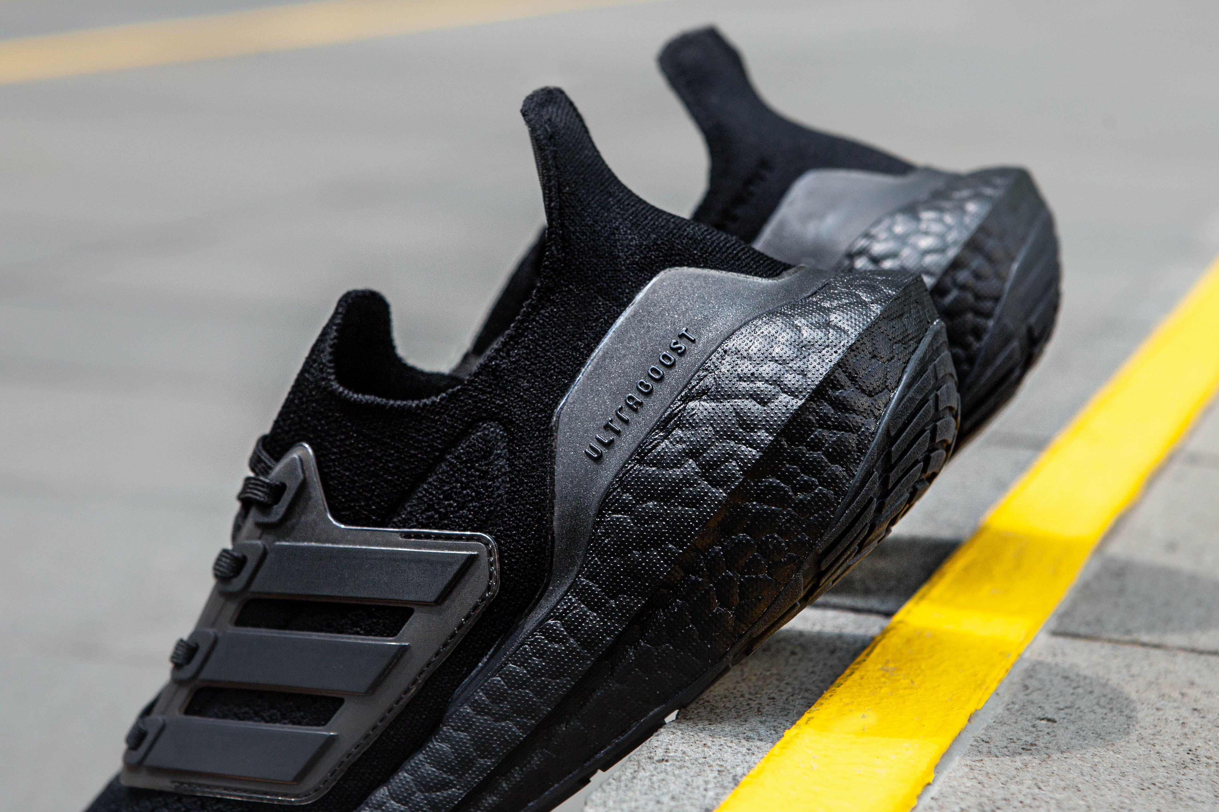 Foot Locker Au ultraboost 21 sneaker freaker shots