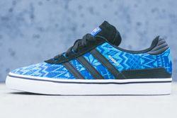 Adidas Busenitz Vulc Thumb