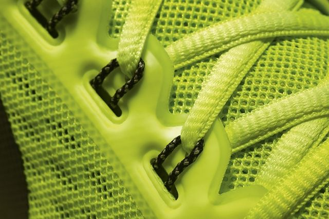 Nike Zoom Hypercross Trainer 1
