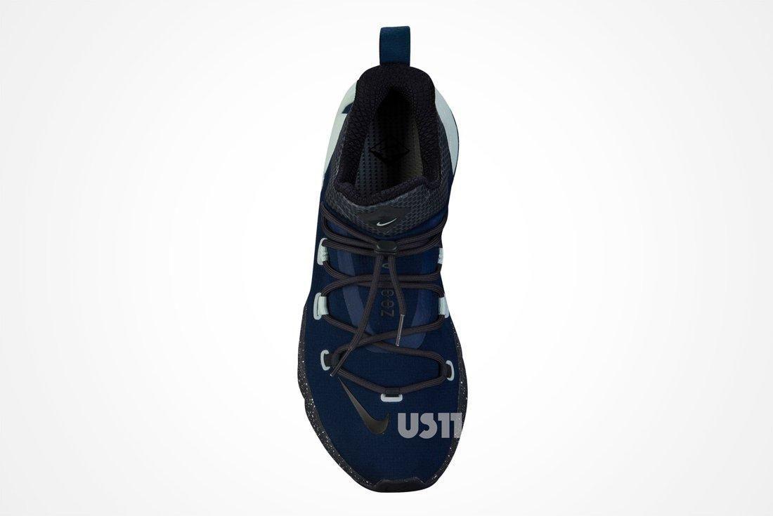 Nike Zoom Humara 14