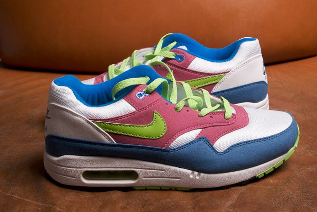 Nike Air Max 87 1