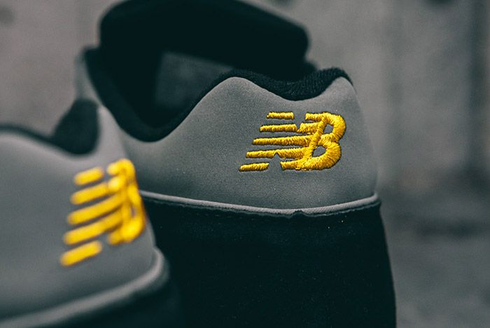 New Balance Made In England M1500 Ck M1500 By 2
