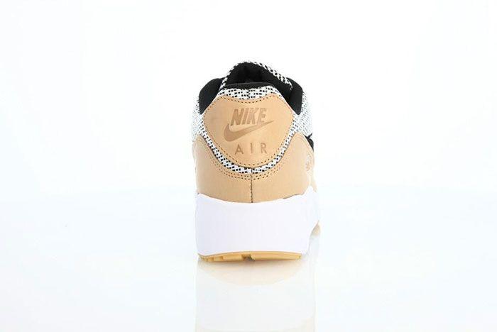 Nike Air Max 90 Ultra 2 0 Jcrd Br White Black White Gumyellow120066