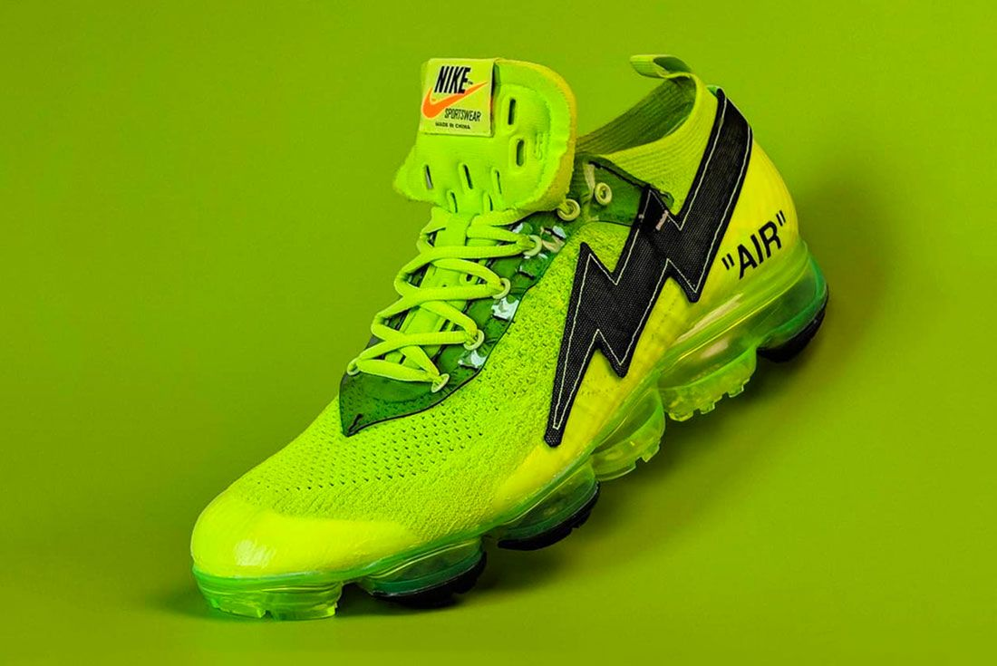 Off White Nike Vapormax Edmund Looi Left 2
