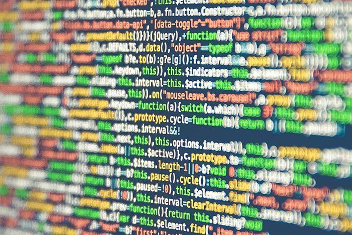 Stockx Data Breach Comment