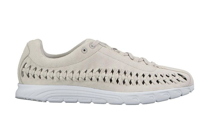 Nike Mayfly Woven 2016 Collection 4