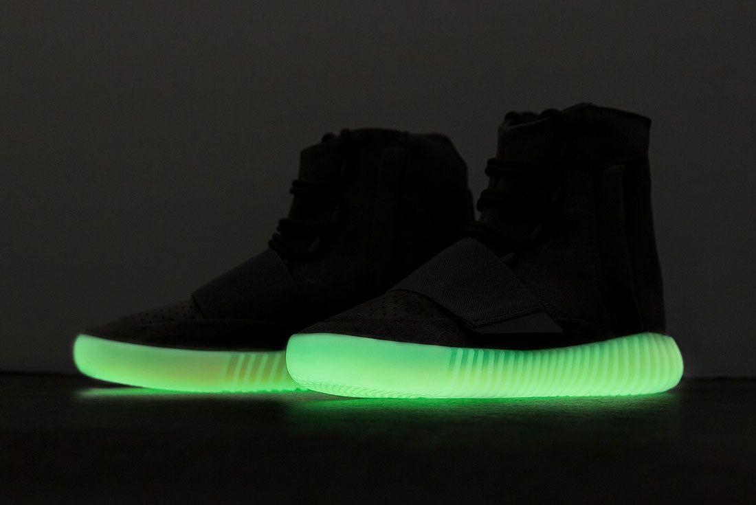Glowgate