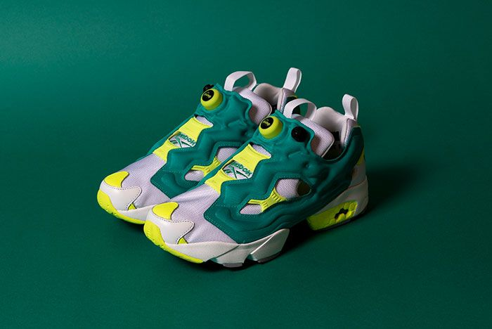 Instapump Fury Court Victory