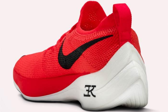 Nike Zoom Vapourfly Elite Kipchoge