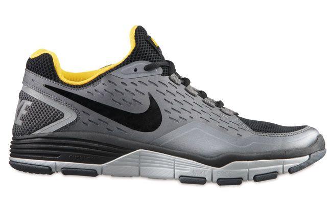 Nike Free Xilla Tr 1