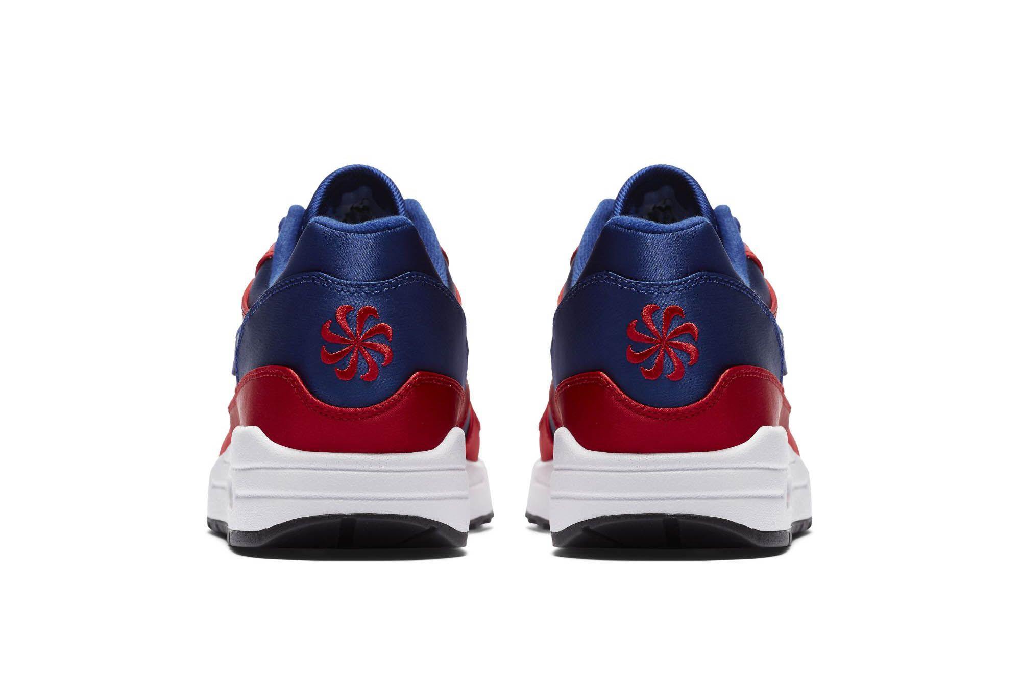 Air Max 1 Pinwheel Sneaker Freaker 1