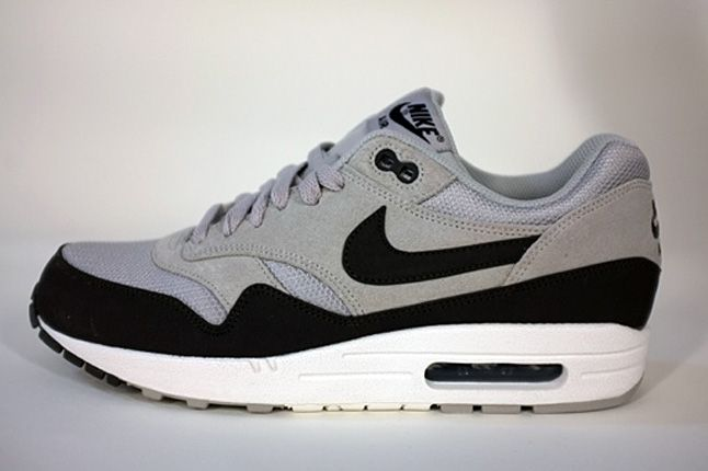 Nike Air Max 1 Holiday 2012 Preview 05 1