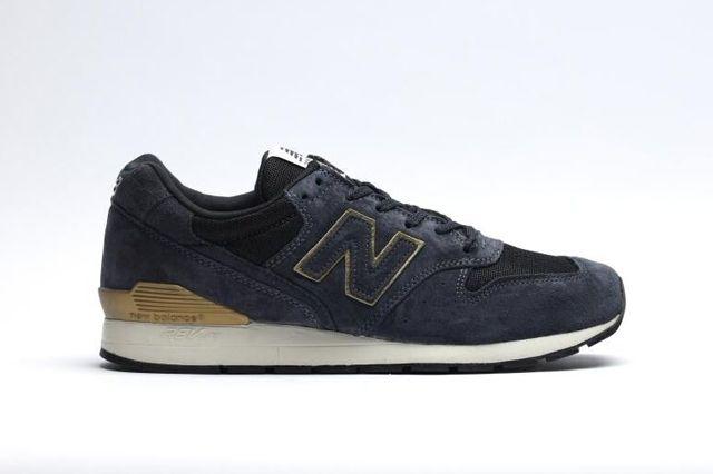 new balance mrl 996 navy