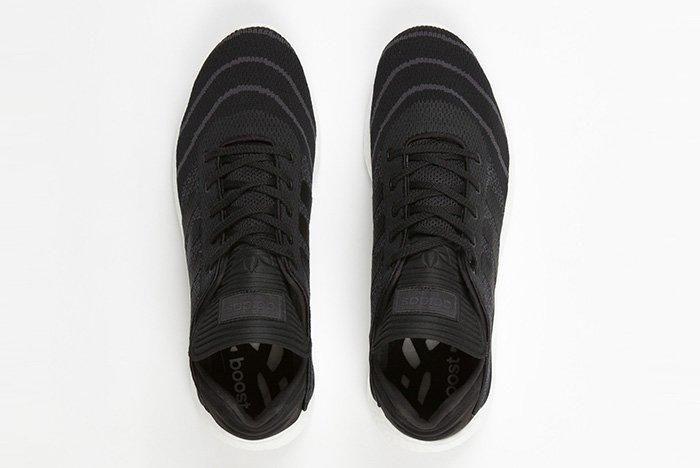 Adidas Busenitz Pureboost 2