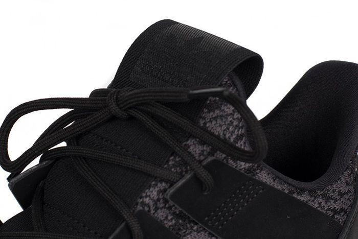 Adidas Prophere Triple Black Sneaker Freaker 5