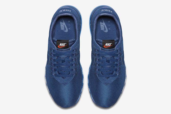 Nike Air Max Ld Zero Blue Moon 3