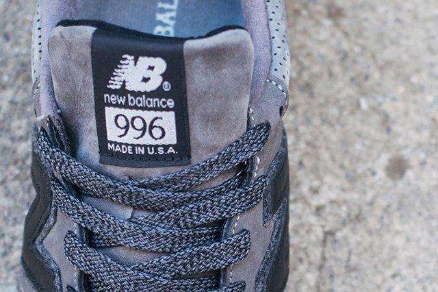 New Balance Ml996 4