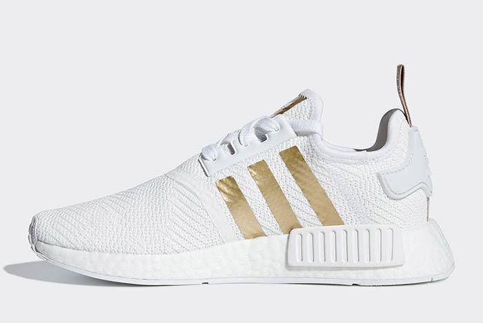 Adidas Mnd R1 September Release 13