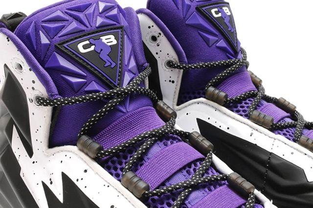 Nike Chuck Posite Barkley Og 4