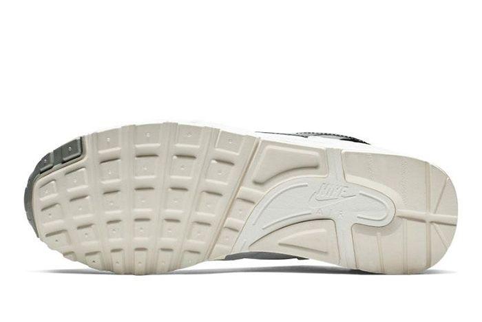 Fear Of God Nike Air Skylon 2 Release Date 3