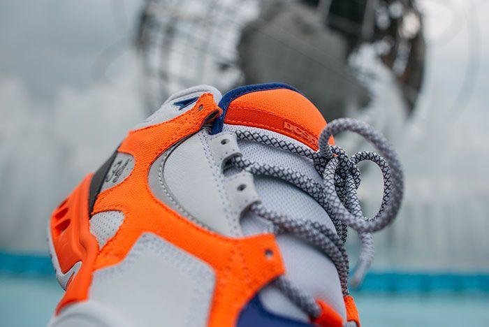 Jsp X Dc Shoes Kalis 1 Jimmy Gorecki Promo Shot11