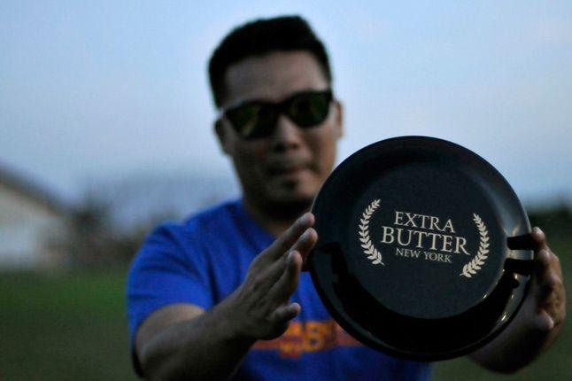 Extra Butter Wet Summer 24 1