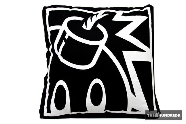 Pillow 1 1