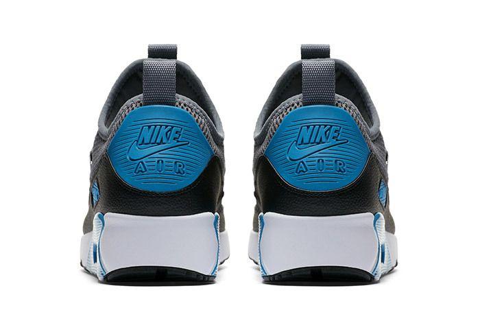 Nike Air Max 90 Ez 13