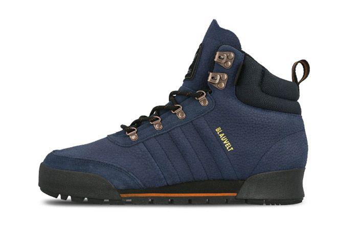 Adidas Jake Boot 2 0 4