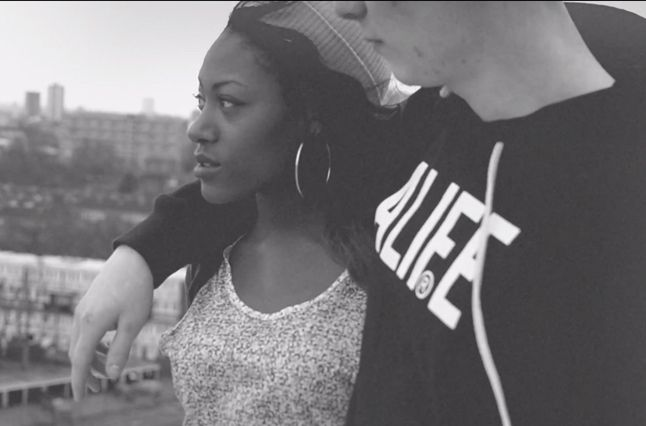 Alife Cideo Teaser Its A London Thing 1