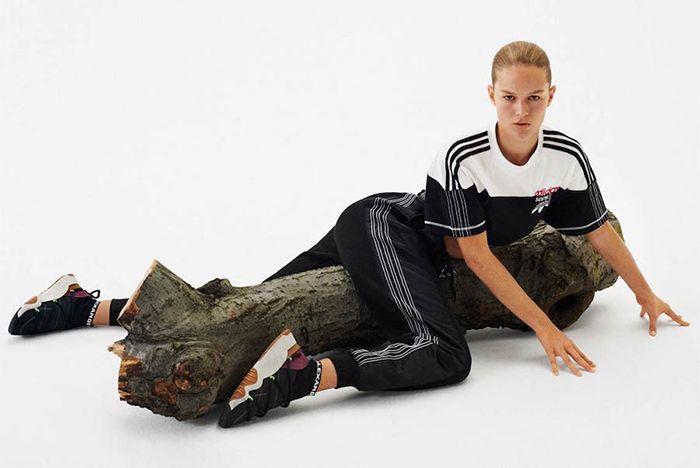 Adidas Originals Alexander Wang Fw 2018 Release 8