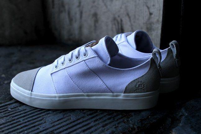 Adidas Ransom Spring 2012 13 1