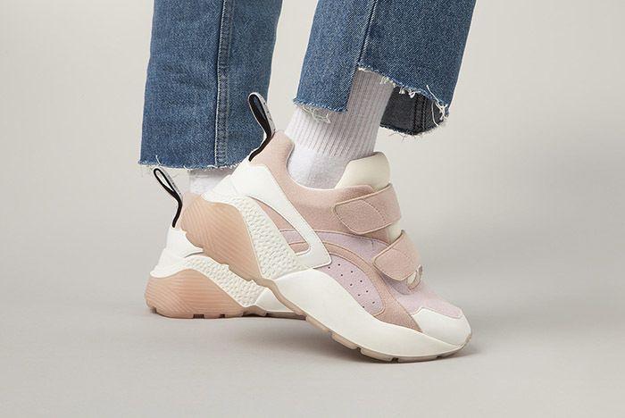 Stella Hires 19 9Fc80B43De69Ff55F74C3B0Af236D60E718349A6 Sneaker Freaker