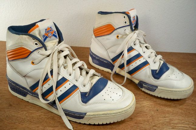 Sf Best Of The Bay Adidas Patrick Ewing 01 1