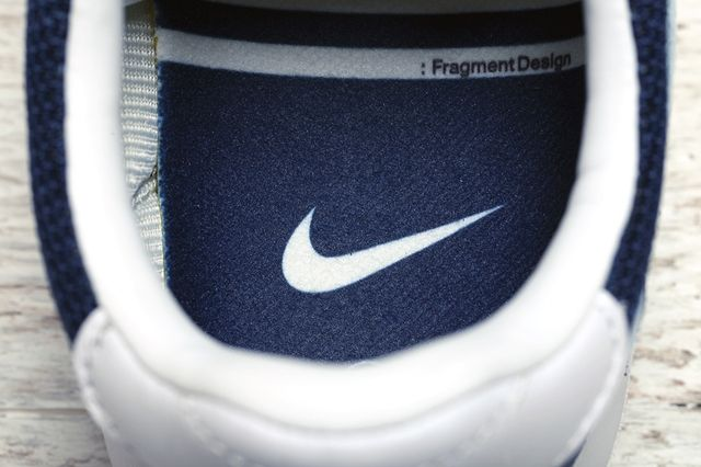 Fragment Nike Roshe Run Bump 5
