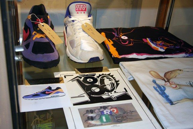 Nike Size The Collection 2 1
