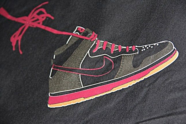 Nike Dunk Sb Brooklyn Projects Reign In Blood Release Event Recap 7 1