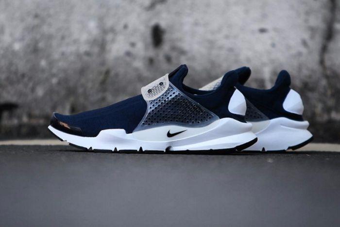 Nike Sockdart Obsidian 2