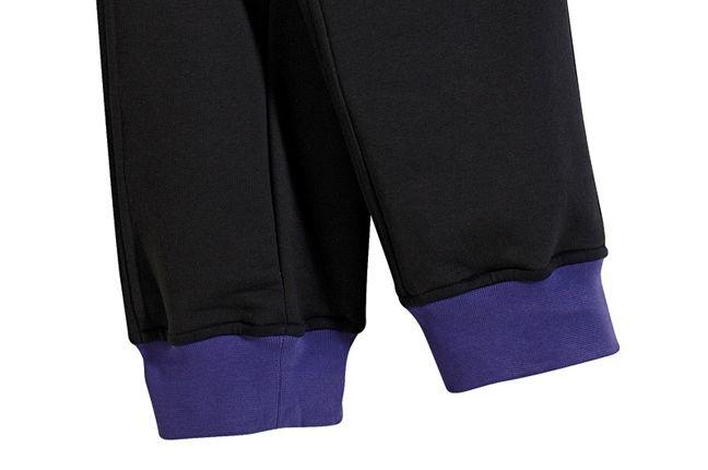Adidas Jeremy Scott Collage Sweat Sweatpants 2 1