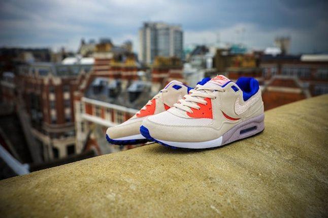 Nike Size Urban Safari Am Light Acg Hero 1