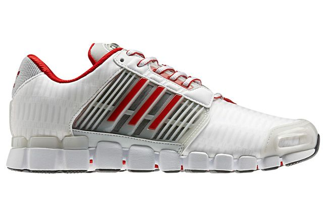 Adidas Originals David Beckham Mega Torsion Flex Clima Cool 02 1