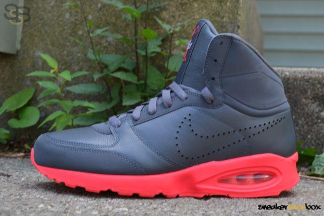 Sneaker Freaker Jstar25 Collection 29 1