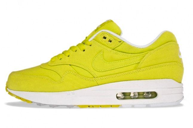 Nike Air Max 1 Cyber 01 1
