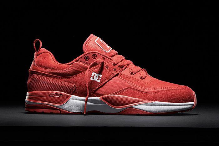 Dc Shoes Tribeka 1