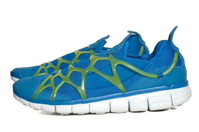 Nike Kukini Free 03 1