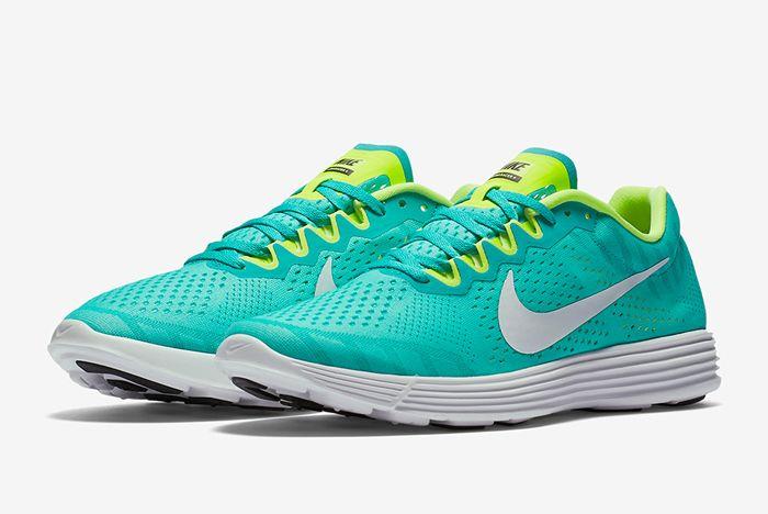 Nike Lunaracer 4 17