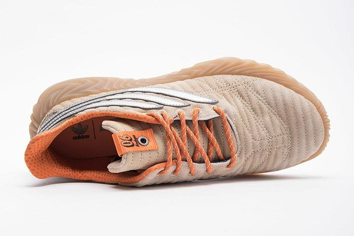 Bodega Adidas Consortium Kamanda Sobakov 3