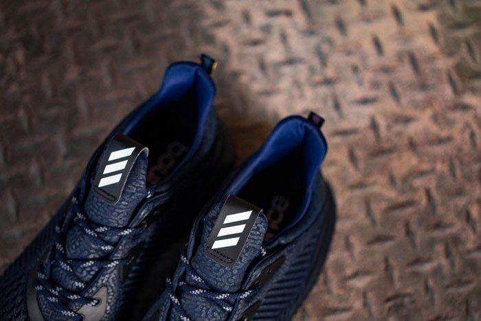 Adidas Alphabounce Ams Closer Look 05 960X640